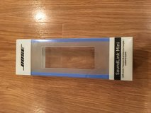 Bose Soundlink Mini Case - New in Box in Okinawa, Japan
