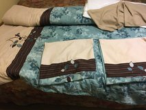 Comforter plus in Camp Lejeune, North Carolina