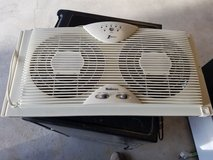 1 touch window air conditioning in Fort Irwin, California