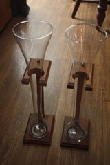 Beer glasses with Stands in Alamogordo, New Mexico