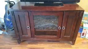 TV Stand in Dothan, Alabama