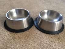 Small Pet Bowls in Oceanside, California