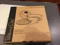 Pampered chef in Wheaton, Illinois