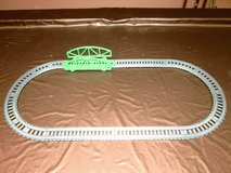 TRACKMASTER 5 N 1 TRAIN TRACK SET in Plainfield, Illinois