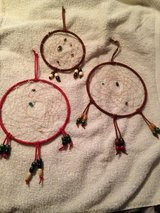 Handmade Dream Catchers in Fort Leavenworth, Kansas