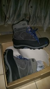 The North Face Men's Chilkat II in Ramstein, Germany