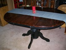 `DINING TABLE for TWO in Fort Eustis, Virginia