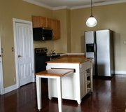 Beautiful, spacious 1BR/BA apartment - all utilities included in Camp Lejeune, North Carolina