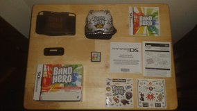Nintendo DS Band Hero in Davis-Monthan AFB, Arizona