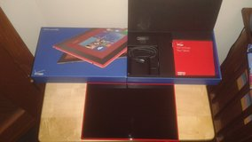 Nokia Lumia 2520 Tablet **NEW PRICE 4-5-18** in Davis-Monthan AFB, Arizona