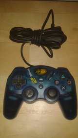 Playstation MadCatz Dual Force 2 Analog Controller in Aurora, Illinois