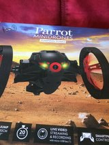 Parrot mini indoor drone(never opened) in Fort Leonard Wood, Missouri