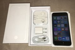 Iphone 6 64gb att unlocked in Fort Irwin, California