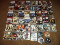 ps3 games in Fort Knox, Kentucky