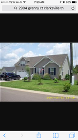 2904 granny Ct  specials available thru Jan in Hinesville, Georgia