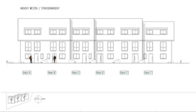 townhouses for sale in Ramstein, Germany