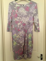 NWT M&S Classics dress with stretch. RRP £39.50 in Lakenheath, UK