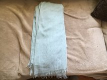 Dressy Scarf in Plainfield, Illinois