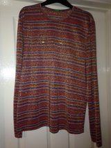 United Colours Of Benetton top. Size 14UK. Great condition. in Lakenheath, UK