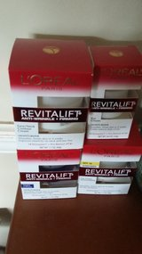 Revitalift  Anti-Wrinkle + Firming  Cream in Valdosta, Georgia