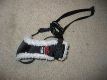 Dog - Automobile Harness in Joliet, Illinois
