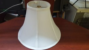 """9"""" x 12"""" Round Lamp Shade in Spring, Texas"""