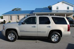 2009 Chevy Tahoe LTZ **LOADED** *CLEAN SOUTHERN TRUCK* in Fort Knox, Kentucky
