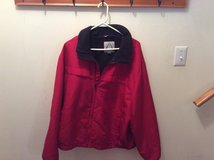 Spring jacket - mens in Naperville, Illinois
