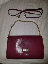 NWOT Kate Spade handbag in Dover, Tennessee