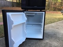 Small Fridge in Fort Benning, Georgia