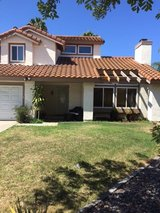 3 Bd / 2.5 Bath home for rent. in Camp Pendleton, California