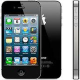 Apple iPhone 4 for Sprint in very good condition in Aurora, Illinois