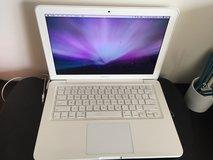 "White MacBook 13"" in bookoo, US"