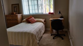 Furnished Room Available Oct 1,  10 Min from Pendleton/Military in Camp Pendleton, California