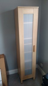 IKEA bedroom cabinet thing in Cleveland, Ohio
