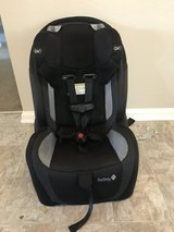 Safety 1st Air Car Seat in San Diego, California