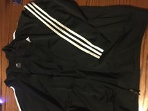 Adidas jacket in Lawton, Oklahoma