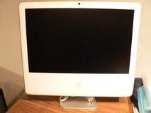 "Apple iMac 20"" in Chicago, Illinois"