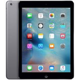 $$$ I am looking for ipad air $$$ in Ramstein, Germany