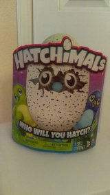 Hatchimals in bookoo, US