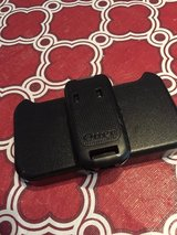 iPhone 5 clip Otterbox case in Ramstein, Germany