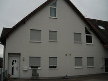 Townhome for rent in Ramstein with 2-car underground.garage for rent in Ramstein, Germany