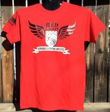 www.etsy.com/shop/CustomPressTShirts in Camp Pendleton, California