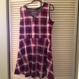 New Womens Dresses XL & Large in Quantico, Virginia