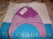 The Children's Place Fleece Hat in Shaw AFB, South Carolina