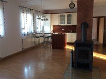 Vilseck 2 bed apartment in Grafenwoehr, GE
