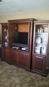 Entertainment Center in Fort Rucker, Alabama