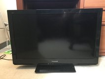 32 inch Panasonic tv in Fort Gordon, Georgia