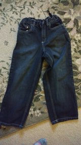 Boys black jeans in St. Charles, Illinois