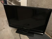 "32"" Magnavox TV in Shorewood, Illinois"